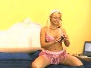 brazilian lesbien sex