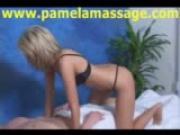 Get sensual teasing here