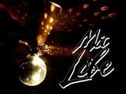Mic Life - Putes
