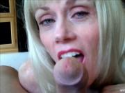 Amateur Stepdaughter Fantasy From Melanie