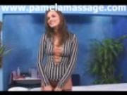 Pleasure Queen of Massage