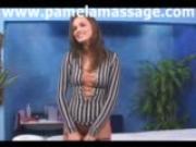 Pleasure Queen of Massage