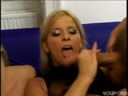 Cum On Eileen And Her Sister