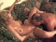 Big Tit Cougars - Gentlemens Video
