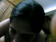 Mallu Girl Blowjob