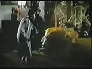 Kung Fu CockFighter(1976) 5