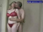amateur mature sex