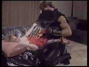 Buffy Davis- Anal (what else)Sex Scene (Gr-2)