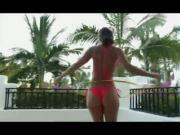 Mo Remy, Mo Remy8 - Hula Hoop Hips