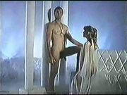 Dorothy LeMay and Ken Starbuck(beachbootyboy)