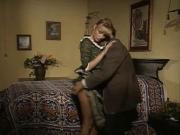 Anita Blond - Clip Hotel fuck Memoires d'un Pervers