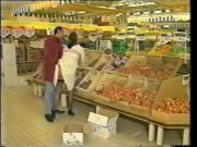 Shopping Anal