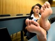 Big Size 11 Brazilian Soles. Part 2