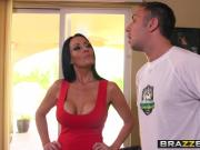 Brazzers - Mommy Got Boobs - Soccer Moms Suck scene starring
