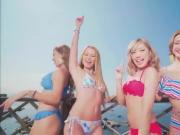Summertime Forever PMV