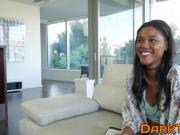 Yara Skye needs big fat dick to satisfy her big needs