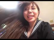 Jav Schoolgirl Ai Uncensored Scene Stud In Her Tongue