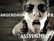 Dana AssVenture