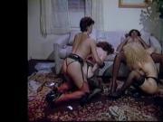 Booby Trap 1992