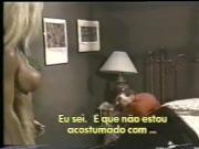 Miss nude international-This years winner.