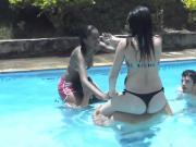 bikinis hot 22