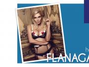 Helen Flanagan Tribute 01