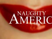 Creampie-ing your wife's friend 101 - Naughty America