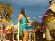piernas en el carnaval 3