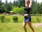 Cartwheel Desiree.mp4