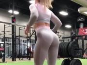 Fitness Girls 8