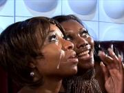 Nyomi Banxxx Imani Rose With Lex