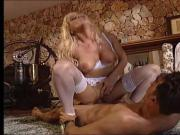 Full Porn Film 81