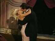 Kaylan Nicole and Jon Daugh