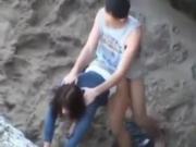spy hidden couple playa