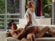 Babes.com - A LOVING WIFE - Marie McCray