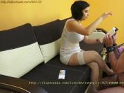 Human Furniture at Clips4sale.com
