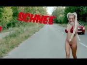 Katja Krasavice - SEX TAPE Official Music Video