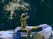 Nude Scrapbook 1967