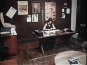 Revol ting - Tee ns 1971 1of2