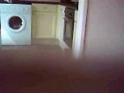 nice shorts - hidden cam