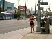 Nina Mercedez - Sweetie Baby sc.3