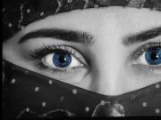 Cellulite hooker slut from Dubai - hidden canera -