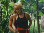 Roxanne Rollan Tropical Island