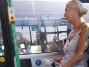 Birkenstock Madrid Im Bus