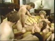 Paul Baressi - orgy!!