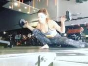 Work Out 1