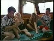 boat fuckers