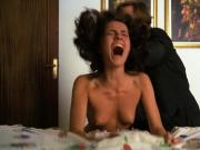 Berta Cabre Nude Sex in Fanny Pelopaja On ScandalPlanet.Com