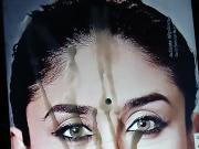 Kareena Kapoor - Cum Tribute 03 - Bebo Face Cum Blasted