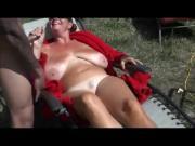 Carrie Moon Massage